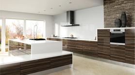 jacaranda_kitchen_feature